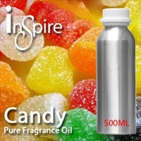 Fragrance Candy Fruitti - 500ml
