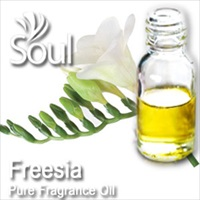 Fragrance Freesia - 50ml