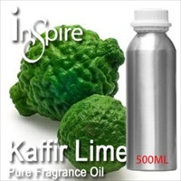 Fragrance Kaffir Lime - 500ml