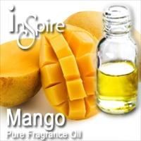 Fragrance Mango - 50ml