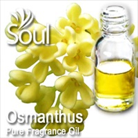 Fragrance Osmanthus - 50ml - Click Image to Close